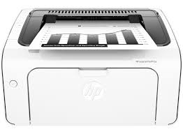 Bar, even though the jam and release. Hp Laser 2015 Driver For Mac Womanintel Over Blog Com