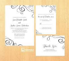 Amazing Free Online Indian Wedding Invitation Templates And