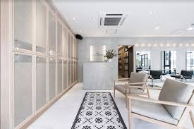 beauty room furniture. Due To It Is Located In One Of The Most Fashionable Places Japan, Inside Salon Designed As A Contemporary Space With Monotone. Beauty Room Furniture