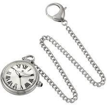 best pocket watches for men best pocket watch 2017 best pocket watches for men under 500 graciouswatch