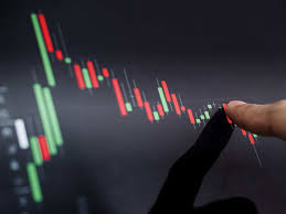 Nifty Options Options Sellers And Their Role In Nifty