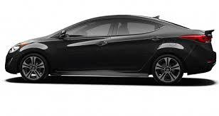 hyundai elantra 2015 black. Delighful 2015 2015 Hyundai Elantra Sport Intended Black