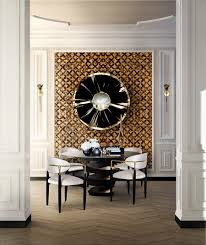 mirror for dining room wall. Revê Mirror By KOKET Dining Room Wall Mirrors 8 That You Will For M