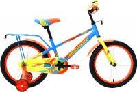 <b>Forward Meteor</b> 18 2018 – купить детский <b>велосипед</b>, сравнение ...