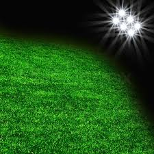 green grass soccer field. Stock Image Of \u0027The Grass From Soccer Field Texture Green With Ball\u0027 S