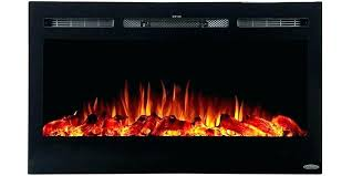 realistic electric fireplace insert s most realistic electric fireplace insert 2016