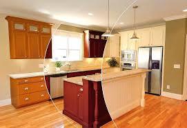 picture 6 of 16 kitchen redo ideas luxury kitchen cabinet
