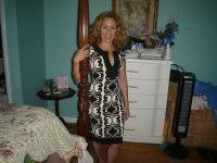 Tina Scarlata (M), 57 - Morrisville, PA Has Court Records at MyLife.com™
