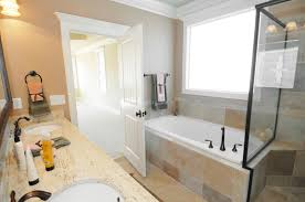 Small Picture Exellent Bathroom Remodeling Estimates How Much Does It Cost With