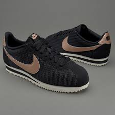 nike classic cortez leather lux womens shoes black nike huarache white nike air max 97 silver bullet newest collection