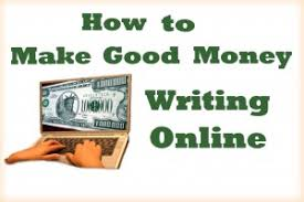 real paying writing jobs online com how lance writers can good paying online jobs make a