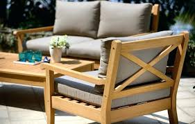 grange round wooden 8 seater garden picnic table outside bench wood furniture ers guide from out
