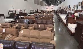 affordable living room furniture. magnificent affordable living room furniture with cheap online jallen