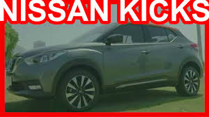 2018 nissan kicks canada. fine 2018 design 2017 nissan kicks 16 111 hp nissankicks throughout 2018 nissan kicks canada