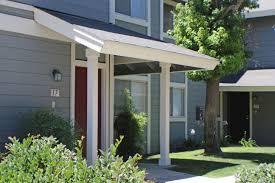 Del Pine Terrace Apartments Bakersfield CA Walk Score