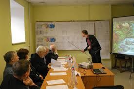 Как написать дипломную речь 🚩 Речь на защиту диплома образец  Защита диплома