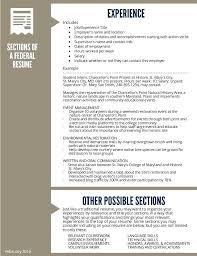 the federal resume guidebook federal resume guide federal resume guide federal  resume guidebook by kathryn kraemer