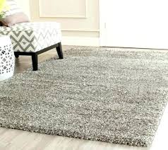 furniture row boise of america sectional warehouse jackson tn area rugs wonderful grey rug large
