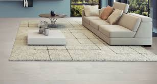 Image result for 4 Things You'll Learn While Shopping Vinyl Flooring Stores New Jersey