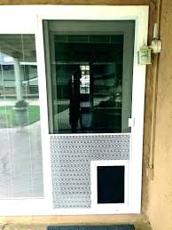 install a screen door how to install screen door catch spring loaded how to install wood