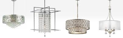 lightes kijiji toronto led bathroom lighting bathroomht fixtures toronto contemporary