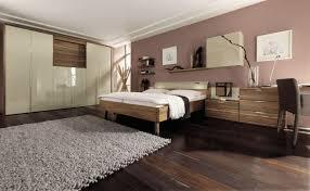 Schlafzimmer Hülsta Now Motorscooterwallpaperga