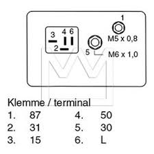 4 pin 12v relay 4 wiring diagram, schematic diagram and 4 Pin Flasher Relay Wiring Diagram wiring diagram for 2 pin flasher relay in addition preheating relay 12v reference 0 333 402 3 pin flasher relay wiring diagram