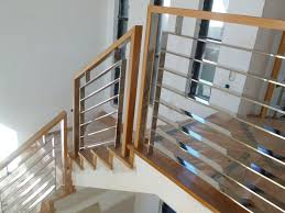 Stainless Steel Railing Designs Images Stainless Steel Railings Malik Sons Company