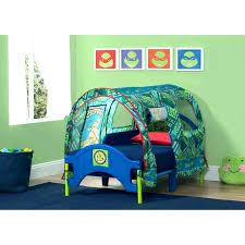 tmnt bed bed charming bedroom turtle bedroom decor toddler bed emoji room ideas teenage mutant ninja turtles bed tent