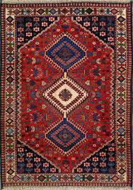 interior types of antique persians carpets diffe best identifying identify types of persian rugs