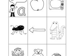 Split into 7 groups, the worksheets contain all 42 letter sounds. Jolly Phonics Bk 1 Practice Sheets Teaching Resources