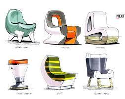 industrial design sketches. Industrial Design Sketches N