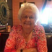 Elsie Ratliff Facebook, Twitter & MySpace on PeekYou