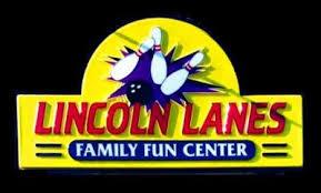 Image result for lincoln lanes logo