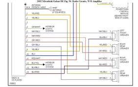 2002 mitsubishi galant speedometerodometer not working aft at 1999 wiring diagram 1999 mitsubishi galant wiring diagram gooddy org on 2002 mitsubishi galant wiring diagram
