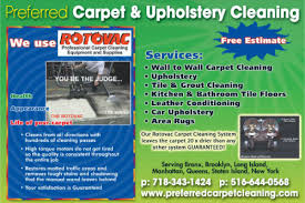 carpet cleaning flyer carpet upholstery cleaning services preferredcarpetcleaning com