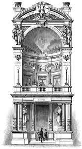 théâtre monpensier historique facade design win 1850 before p33 jpg