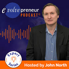 Evolvepreneur Podcast