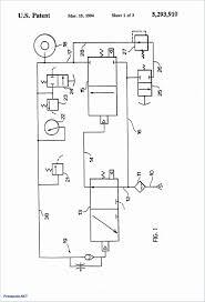 david clark wiring diagram wiring library david clark headset wiring schematic at David Clark Headset Wiring Diagram