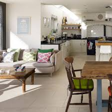 living room extension. traditionalopenkitchenextensionideadiner living room extension n