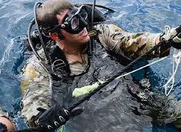 Socom Looking For Underwater Comm Solutions Learn More