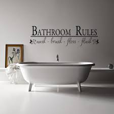 Full Size of Bathroom:simple Cool Bathroom Wall Art Decor Large Size of  Bathroom:simple Cool Bathroom Wall Art Decor Thumbnail Size of Bathroom:simple  Cool ...