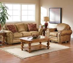 broyhill monica sofa furniture collection featuring cal style sofa sleeper sofa broyhill monica sleeper sofa