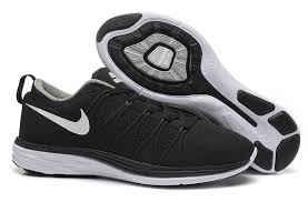 nike running shoes 2015 white. nike flyknit lunar 2 training shoes for men in black white ylpbuku running 2015 o