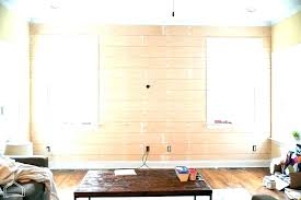siding interior walls cost post for images shiplap wall cost siding interior walls cost
