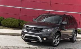 2018 dodge journey. unique journey 2018 dodge journey review performance on dodge journey