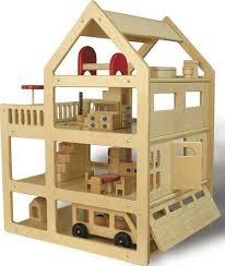 kids dollhouse furniture. Dollhouse Kids Furniture S