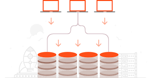 as well Freeware Download  Data Backup Plan Template moreover Setup an automated data backup system with Minio and CloudBerry additionally Data Backup Strategies   Chron moreover Creating a Data Consistent  Space Efficient Data Backup Plan for a furthermore mysqldump or Percona XtraBackup  Backup Strategies for MySQL furthermore Disaster Recovery   Data Backup Strategies likewise  further How to Make one Best Data Backup Plan for Windows10 8 7 besides Data Protection  Data Backups further . on data backup plan