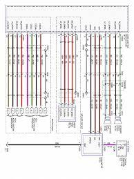 kia navigation wiring diagram wiring library 2004 ford explorer sport trac radio wiring diagram detailed wiring radio wiring diagram for 2004 kia