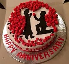 Happy Anniversary Images Wishes Messages Download Free